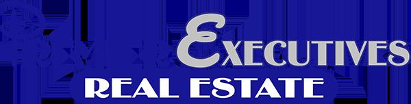 Premier Executive Real Estate - Bullhead City Arizona