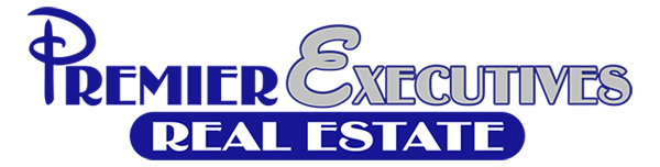 Premier Executive Real Estate - Bullhead City Arizona